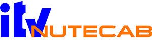 logo01-50